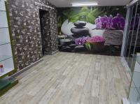 Duvar kağıdı ve pvc zemin uygulaması Manavgat