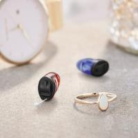 Insio Nx Kulak İçi İşitme Cihazı