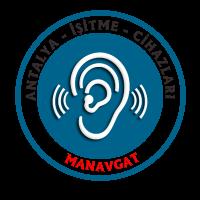 Antalya Manavgat İlçesinde İşitme Cihazı Satıcısı
