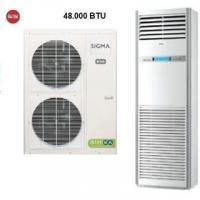 Sigma SGM48STC 48000 BTU Salon Tipi Klima