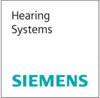Siemens İşitme Cihazı Manavgat Yetkili Satıcısı